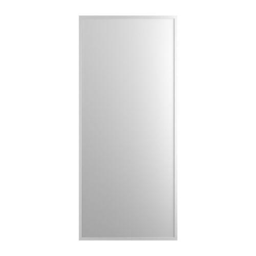 Stave Mirror